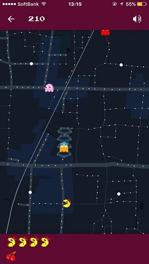 map2017432.jpg