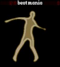 beatmaniagba01.png