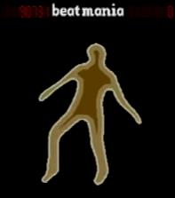 beatmaniagba02.png
