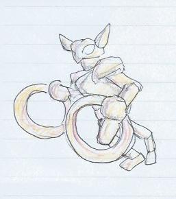 oekaki-mice-16.jpg