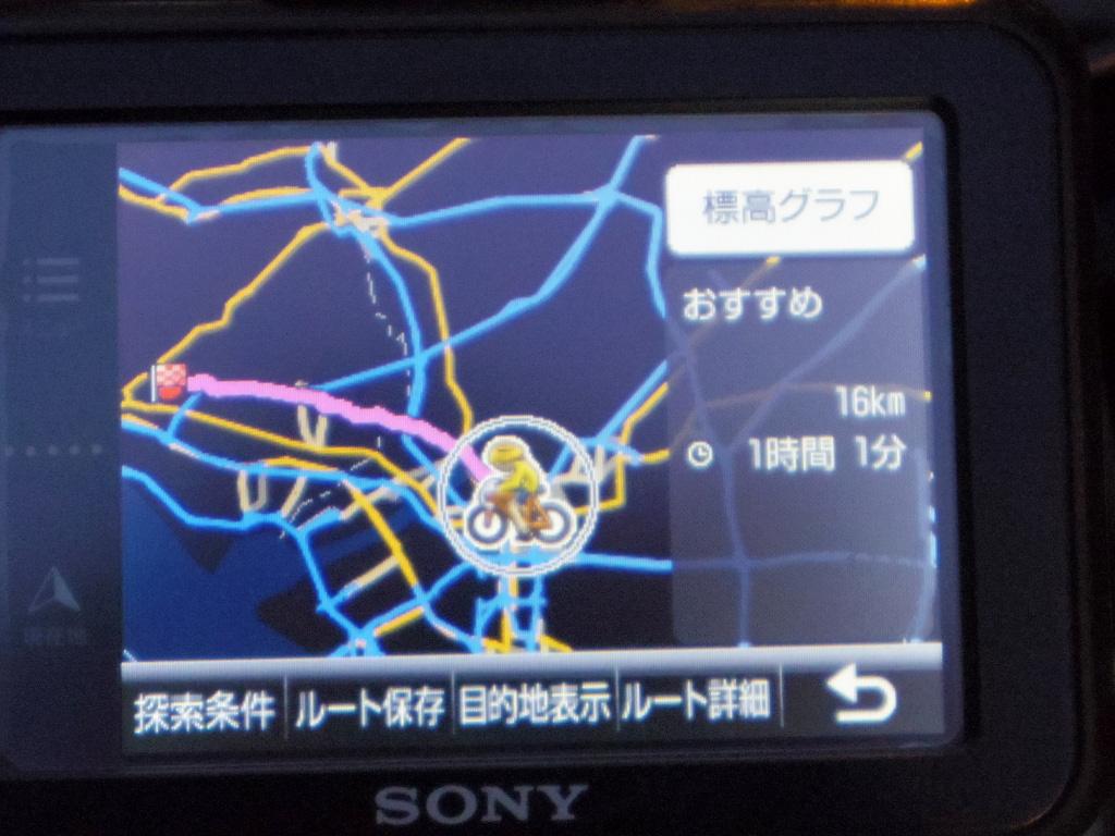 IMGP9367.jpg