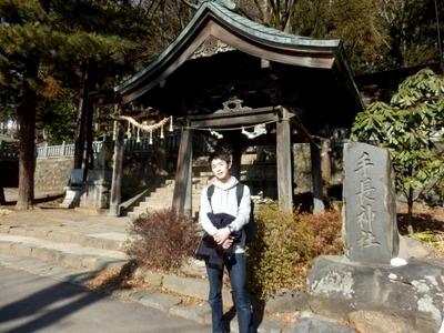 手長神社 (1)