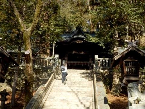手長神社 (3)