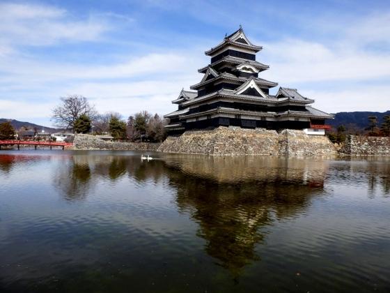 松本城 (56)