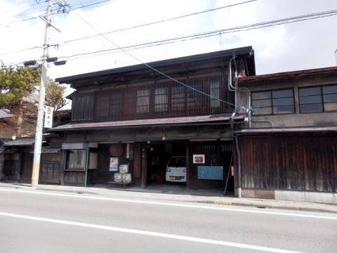 しんゆ (99)