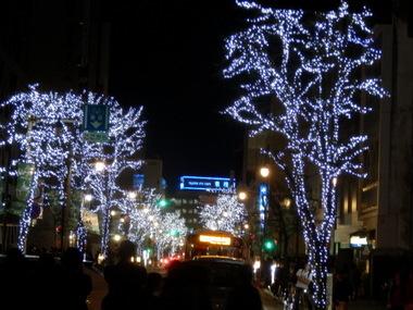 松本城夜桜 (61)