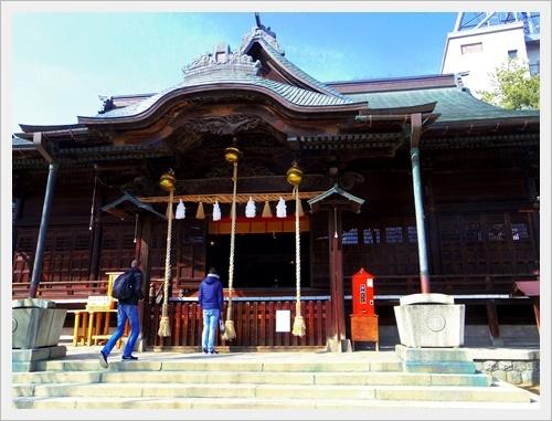 松本城IMGP5937-20170325