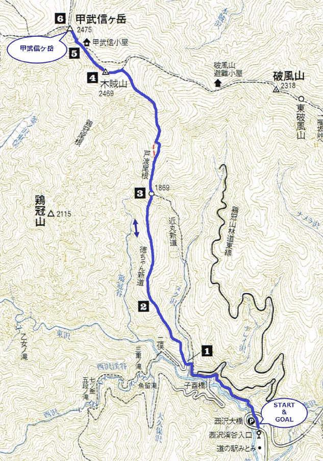 20170322_route.jpg