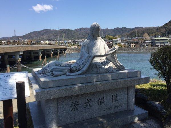 IMG_1746murasaki.jpg