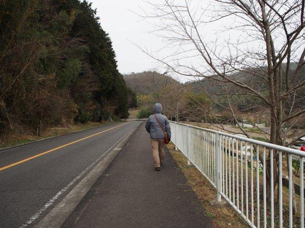 P2120038yuki.jpg