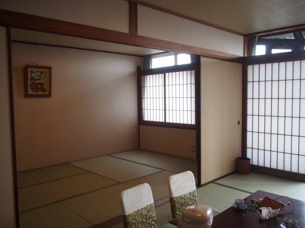 P3090066kitanoya.jpg