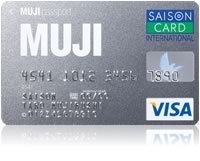 card_201703101940580b9.jpg
