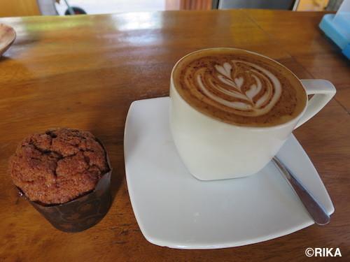 coffee shop3-30/12/16