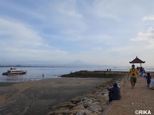 beach3-30/12/16