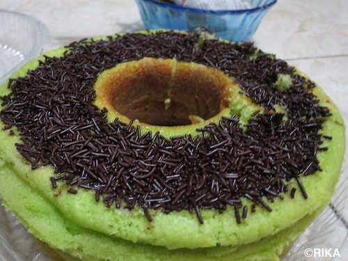 cake31/12/16