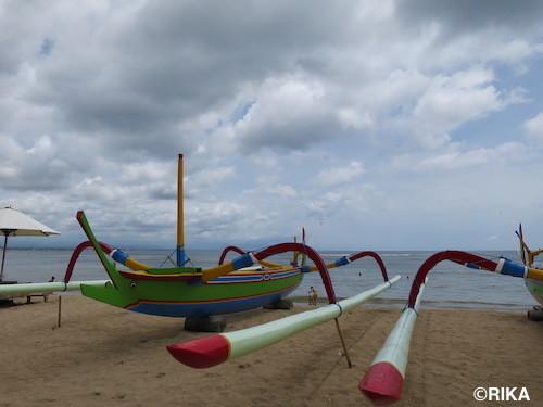 beach01/01/17