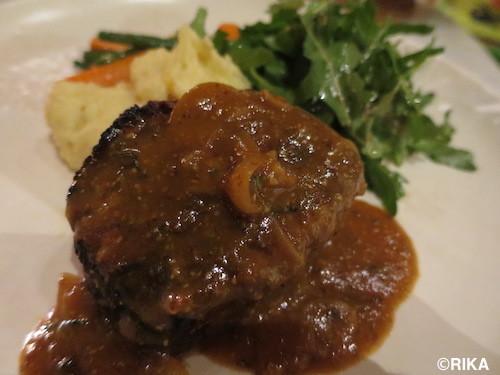 dinner2-01/01/17