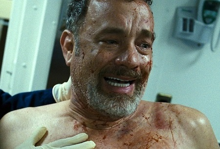 CAPTAIN PHILLIPS2