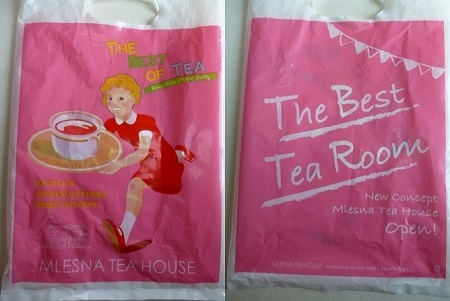 買った紅茶ティーバッグ3