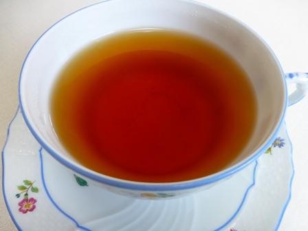 買った紅茶ティーバッグ22