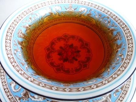 買った紅茶ティーバッグ34