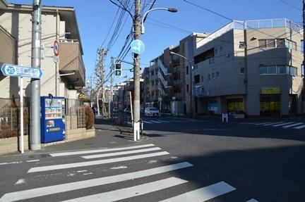 2017-01-21_114.jpg