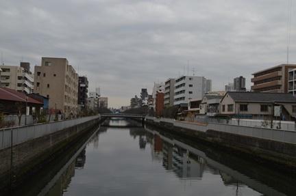 2017-02-18_67.jpg