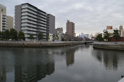 2017-02-18_81.jpg