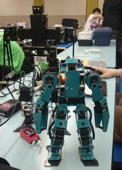robo-one2017春_1