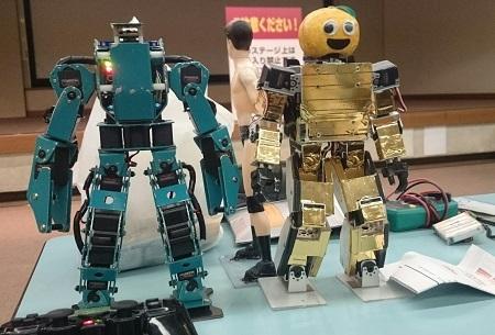 robo-one2017春_7