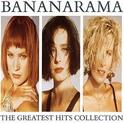 80年代を代表するガールズグループ『バナナラマ』再結成発表でサイトがクラッシュ!