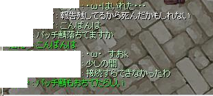 170425-4.png