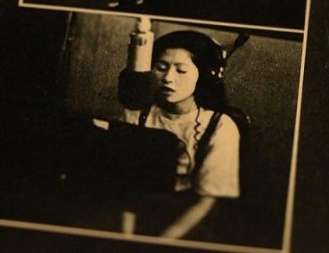 yanoakiko1.jpg