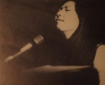 yanoakiko2.jpg
