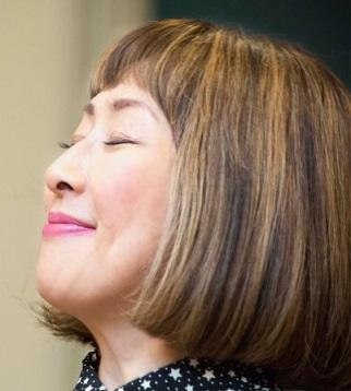 yanoakiko5.jpg