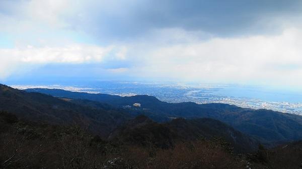 IMG_3580大阪方面