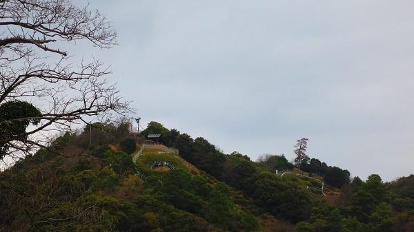 IMG_3592錨山&市章山