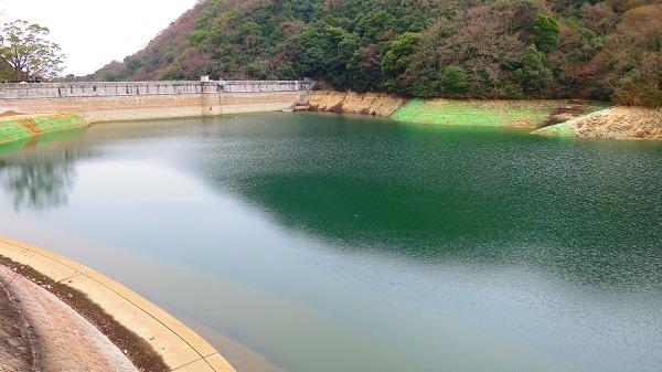 IMG_3617布引貯水池