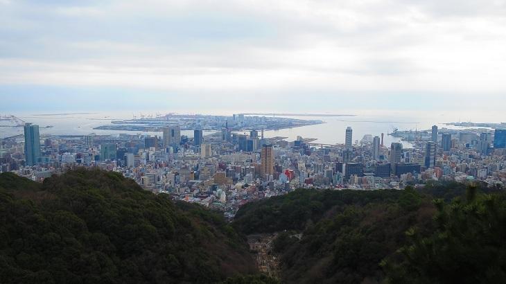IMG_3602市章山