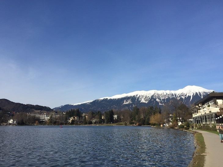 IMG_1813ブレッド湖
