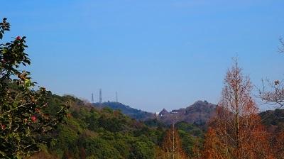 IMG_3714三本鉄塔