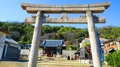 IMG_3719五宮神社