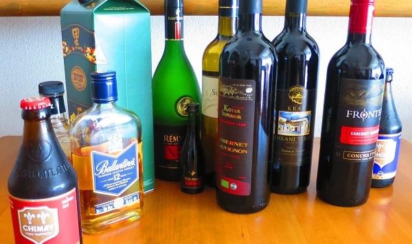 IMG_3721酒