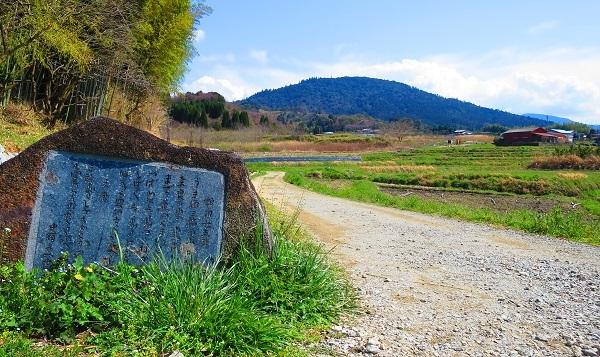 IMG_3832三輪山