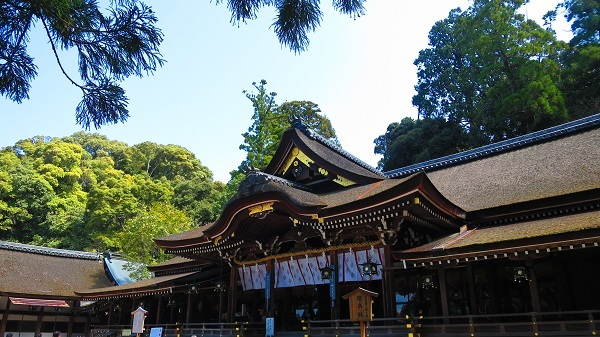 IMG_3791大神神社