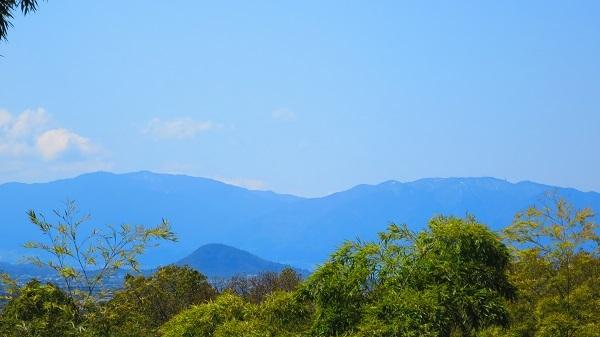 IMG_3807畝傍山