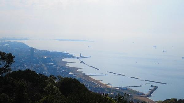 IMG_3944須磨海岸