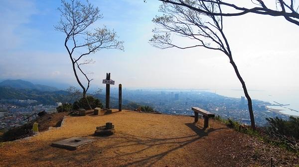 IMG_3954鉄かい山