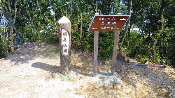 IMG_3990横尾山