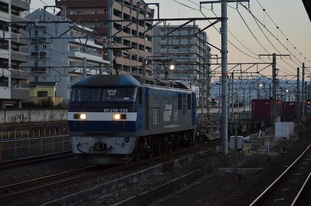DSC_97982.jpg